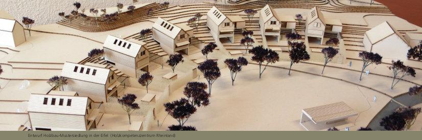 Stadt. Land. Holz…bau